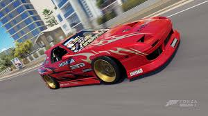 hoonigan rx7 twerkstallion explore twerkstallion on deviantart