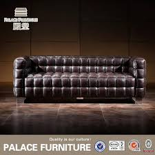 bruno remz sofa list manufacturers of lightweight concrete floor buy lightweight