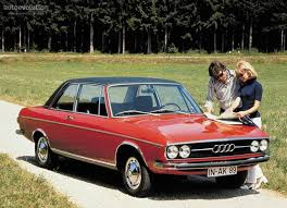 who owns audi car company 14 best audi images on audi 100 car and vintage cars