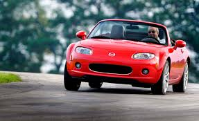 2008 mazda mx 5 miata photo 251365 s original jpg