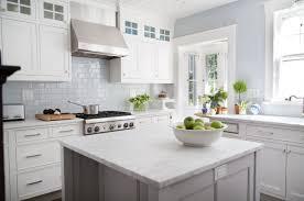 kitchen ideas nz kitchen kitchen design nz small kitchen ideas colonial kitchen