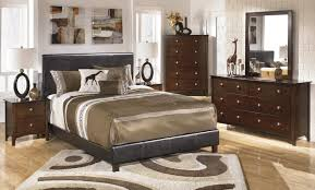 Ashley Greensburg Bedroom Set Bedroom Sets At Ashley Furniture