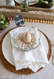 spring tablescape easy decor for your spring table my creative days