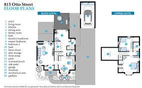 laundry mudroom floor plans listing 815 otto street iowa city ia mls 20173718 home
