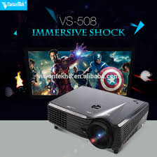 made in china home theater projector made in china home theater