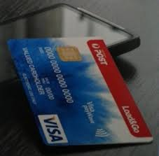 go prepaid card load go australia post s visa prepaid card an alternative to