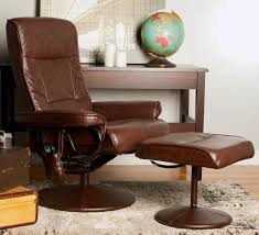 how to design furniture how to design an executive office