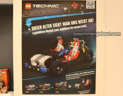 lego technic sets live ticker u2013 lego news toy fair 2017 zusammengebaut com