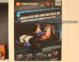 lego technic 2017 live ticker u2013 lego news toy fair 2017 zusammengebaut com