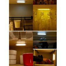 under cabinet lighting led strip led strip dimmer picture more detailed picture about led under