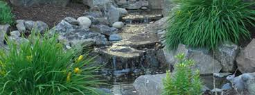Commercial Landscaping Bids by Residential U0026 Commercial Landscape Maintenance Free Estimates