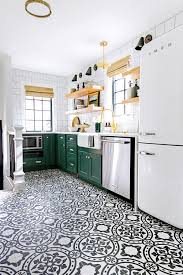should i decorate on top of my kitchen cabinets 70 best kitchen ideas decor and decorating ideas for