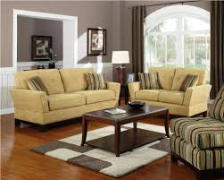 modern traditional living room house decorations and furniture