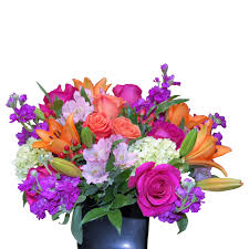 just flowers florist just flowers florist page best flowers and 2017