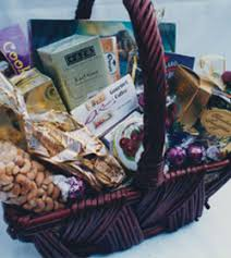 build a gift basket gift baskets custom gift baskets specialty grocery store