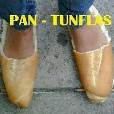 Toms Shoes Meme - jajajas buenos chistes pinterest memes humor and meme