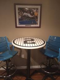 man cave table and chairs 72 best man cave basement images on pinterest home decor bar