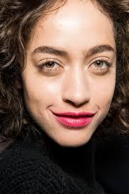 top makeup schools in nyc best special effects makeup schools makeup