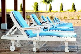 amish made lawn furniture picnic tables arthur il
