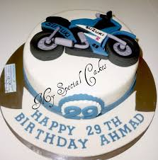 33 best motorbike cakes images on pinterest motorbike cake bike