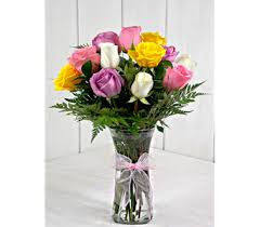 flowers and gifts steve s specials delivery indianapolis in steve s flowers and gifts