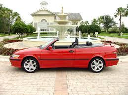 saab convertible red 1999 2003 saab 93 antenna parts 5035951 5035969 5035944