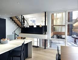 Decorating A Bi Level Home Split Level House Interior Time Capsule House 3 3 Split Level