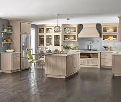 Laminate Wood Floors In Kitchen - contemporary laminate kitchen cabinets diamond