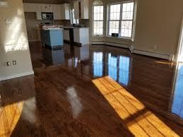 Sanding And Refinishing Hardwood Floors Floorandpaint Floorandpaint Twitter