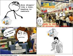 Funny Memes New - funny memes new lane when shopping meme collection