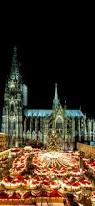 Crazy Christmas Light Show by 25 Impressive Photos Of Christmas Celebrations Around The World