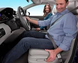 Overhead Door Augusta Ga by 2017 Honda Odyssey For Sale Near Augusta Ga Gerald Jones Honda