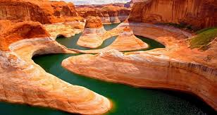 Arizona Travel Guides images Arizona travel guide tips tours facts travel guide and jpg