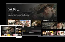 tubi tv raises 20 million for ad supported streaming service wsj