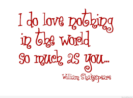Beautiful Quotes On Love by Famous Celebrity Love Quotes