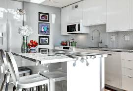 high gloss lacquer kitchen cabinet doors white paint cabinets