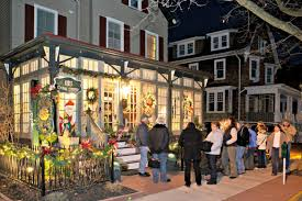 best holiday illuminations in jersey goingplacesnearandfar u0027s
