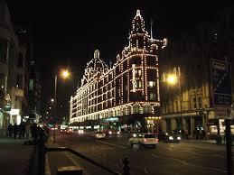 apartment knightsbridge residential london uk booking com