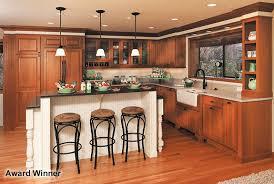 new kitchen kitchen remodeling seattle shoreline wa chermak construction inc