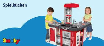 smoby kinderküche smoby spielzeug kinderküche und spielhaus günstig kaufen