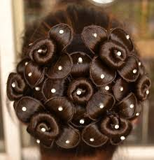 hairstyle for wedding wedding hairstyle half updo wedding hairstyles and