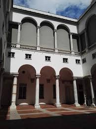 il cortile genova palazzo ducale cortile interno foto di palazzo ducale genova
