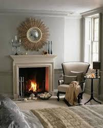 bedroom appealing small bedroom fireplaces cozy bedroom perfect