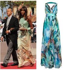 wedding dresses for guests uk best dressed wedding guests lbd