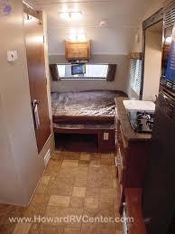 R Pod Floor Plans 2013 Forest River R Pod Rp 177 Sold Travel Trailer Wilmington