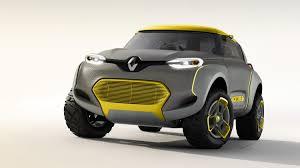 concept cars concept cars vehicles renault uk