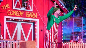 The Comedy Barn Theater The Comedy Barn Gatlinburg Pigeon Forge Expedia