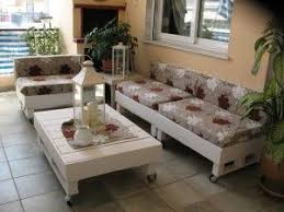 Home Decor With Wood Pallets 33 Best Pallet Craft Ideas Images On Pinterest Pallet Ideas Diy