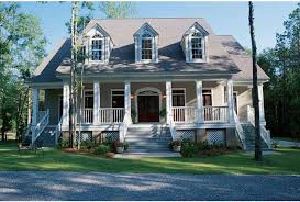 best country house plans country style house plan 3 best country style house plans home
