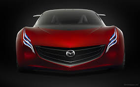 lexus lc 500 dane techniczne mazda ryuga concept car latest mazda cars pinterest cars